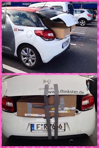 Ikea is always so tempting....