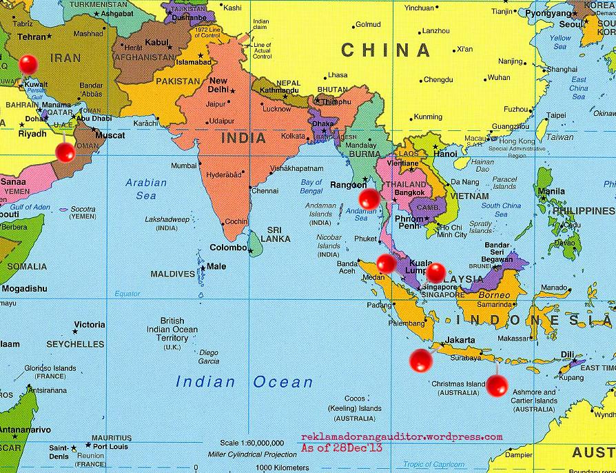 asia-map 28Dec13