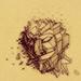 gravedad_8_2_14