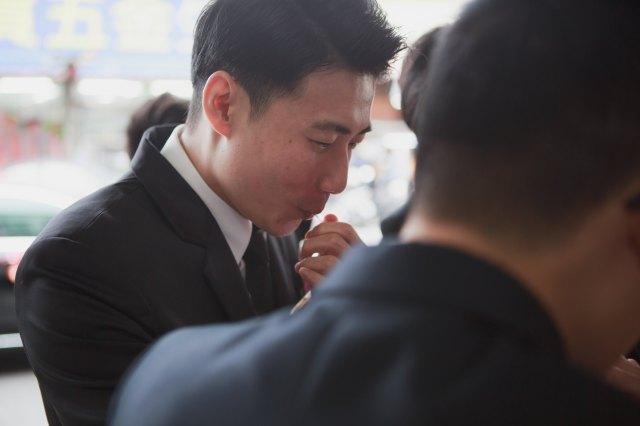 台中婚攝,婚攝推薦,PTT婚攝,婚禮紀錄,台北婚攝,嘉義商旅,承億文旅,中部婚攝推薦,Bao-20170115-1441