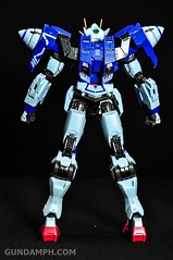Metal Build 00 Gundam 7 Sword and MB 0 Raiser Review Unboxing (33)