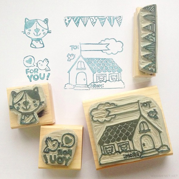 16-otherstamps