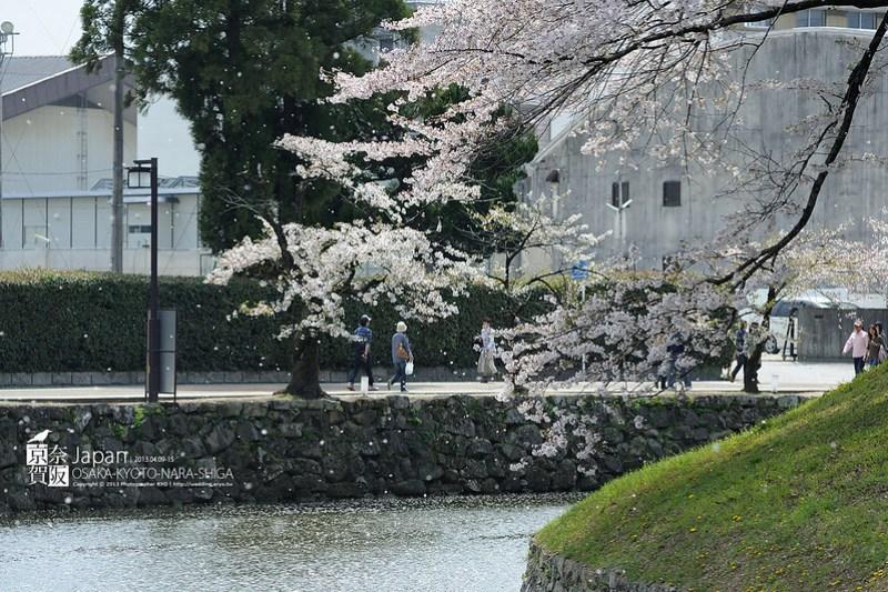 Japan-1790