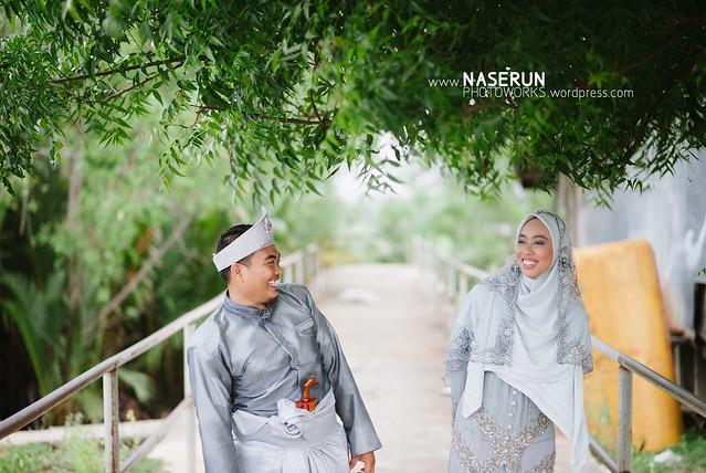amran+aishah49