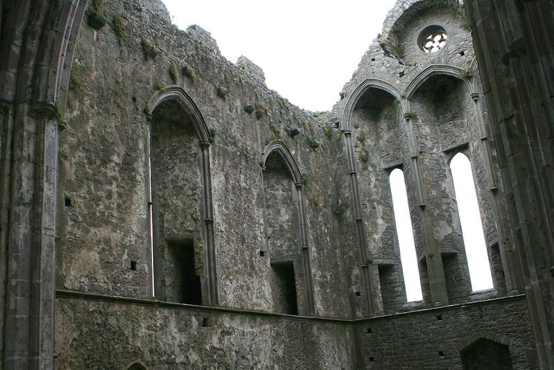 Ireland 278