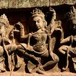 10 Templos de Angkor Small 37