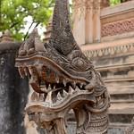 05 Viajefilos en Laos, Vientiane 009