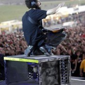 Download Festival 2004