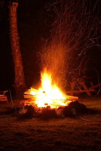 cottagefire1
