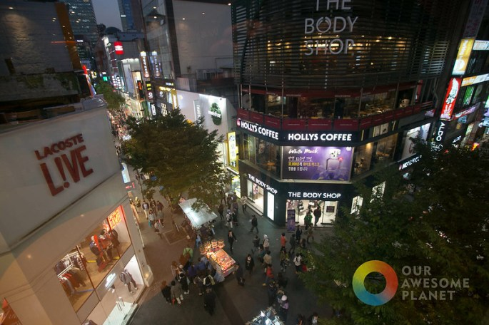 Myeongdong- KTO - Our Awesome Planet-26.jpg
