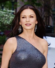 catherine_zeta_jones