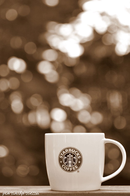 coffee_bokeh_web