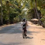 11 Siem Reap en bici 37