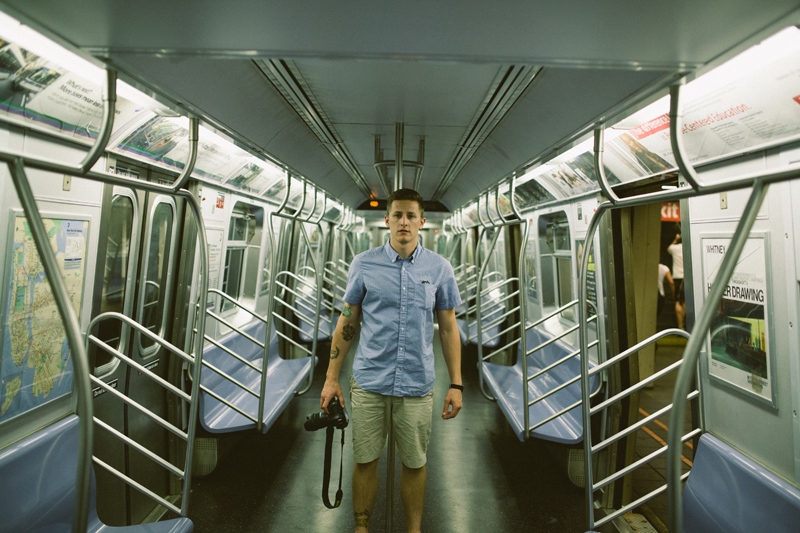 NYC_july2013_web-021