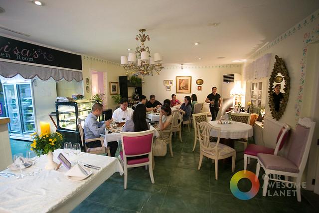 Maria Luisa's Garden Room-4.jpg