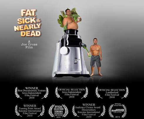 fat-sick-and-nearly-dead-dvd-490x406