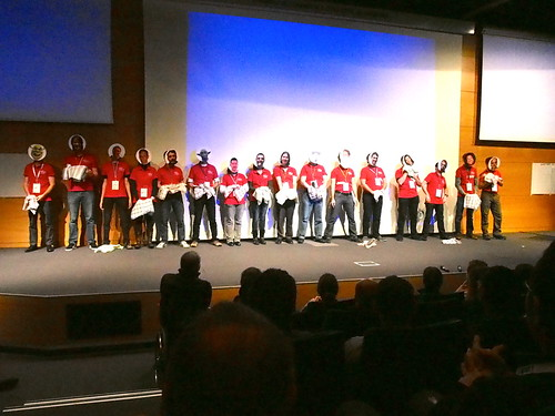 AG 13 : Team Agile Grenoble (3)