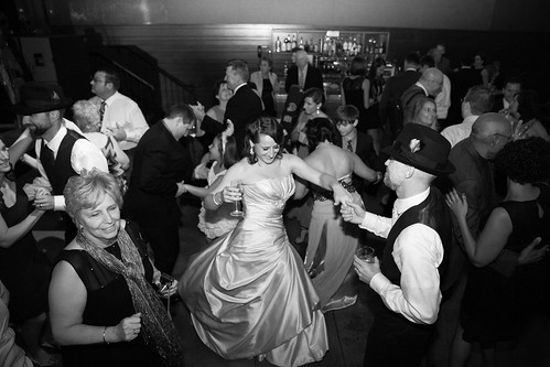 Studio_Starling_Lincoln_Hall_Wedding_Chicago-36