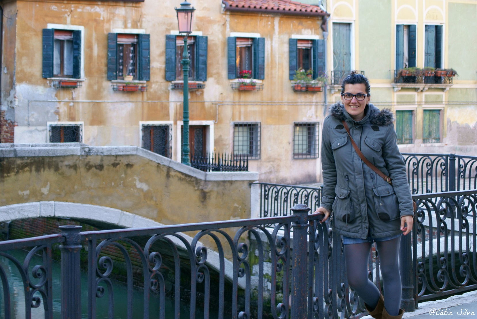 Venice Italia (21)