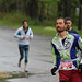 Marathon BDC Anick Loisel--35