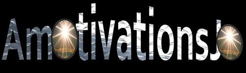 amotivationsJo WordPress