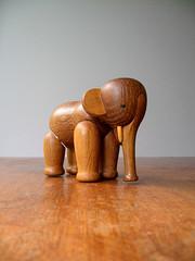 Bojesen Elephant (5)