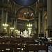 Eglise Madeline - Paris June 2013