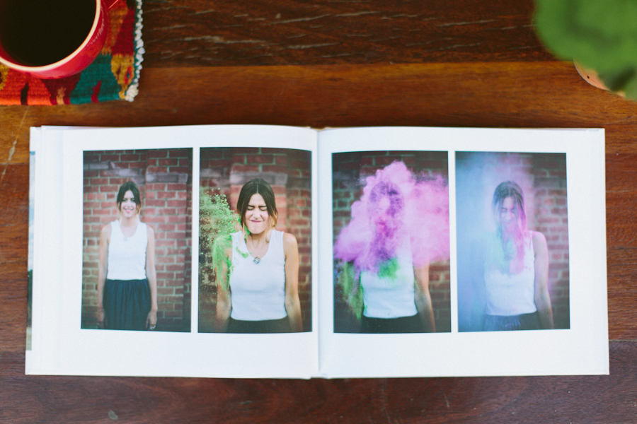 OST photobook (2 of 5)