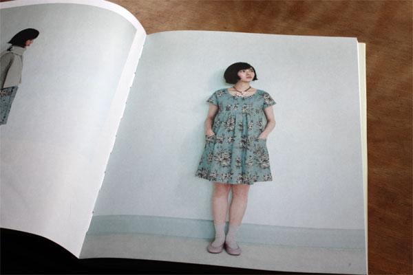 book2-050414