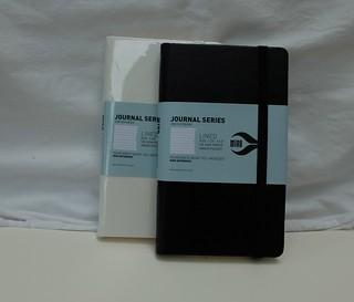 miro journals08