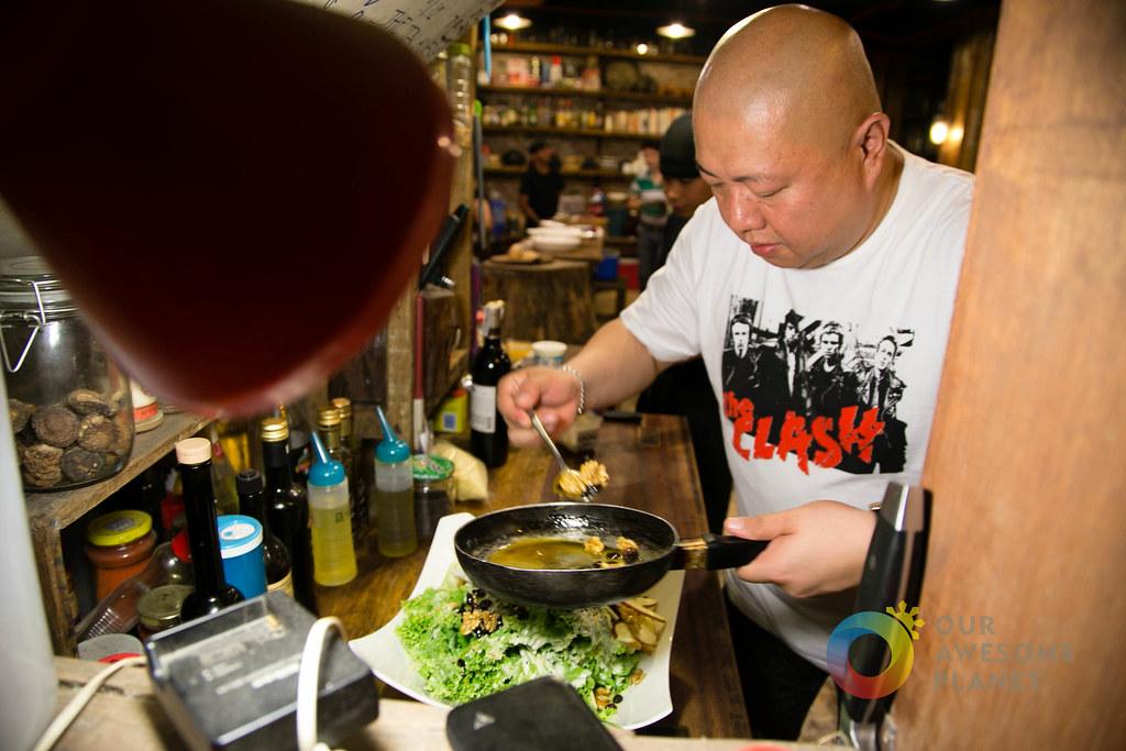 Denlim's Kitchen Pampanga-21.jpg