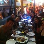 Boracay, Paradise English 11