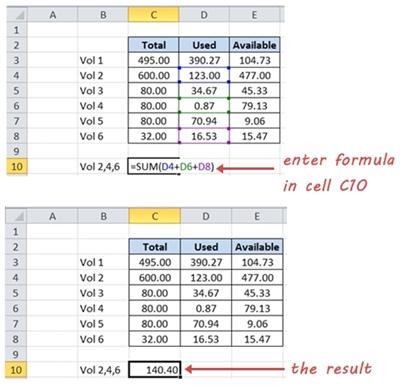 basic_formula_3
