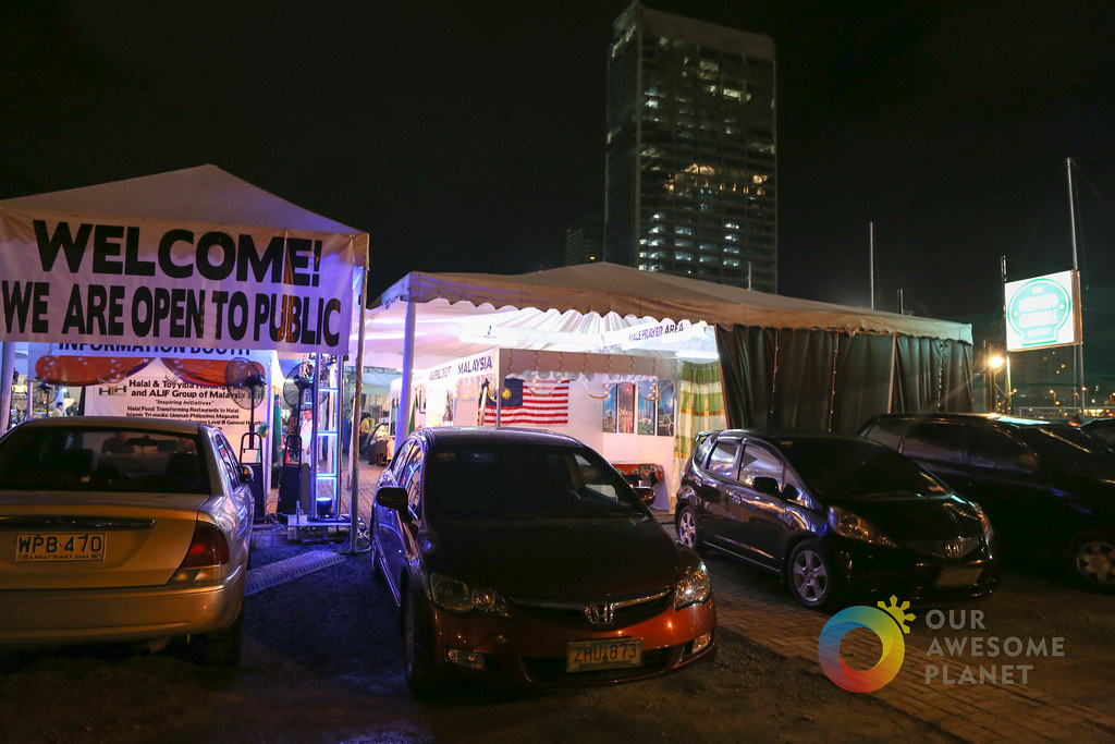 Ramadhan International Bazaar-90.jpg