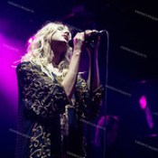 The Pretty Reckless - Limelight - Milano - 28 marzo 2014 - © Mairo Cinquetti-19