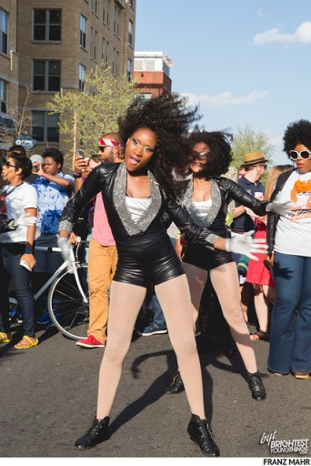 Funk Parade-19