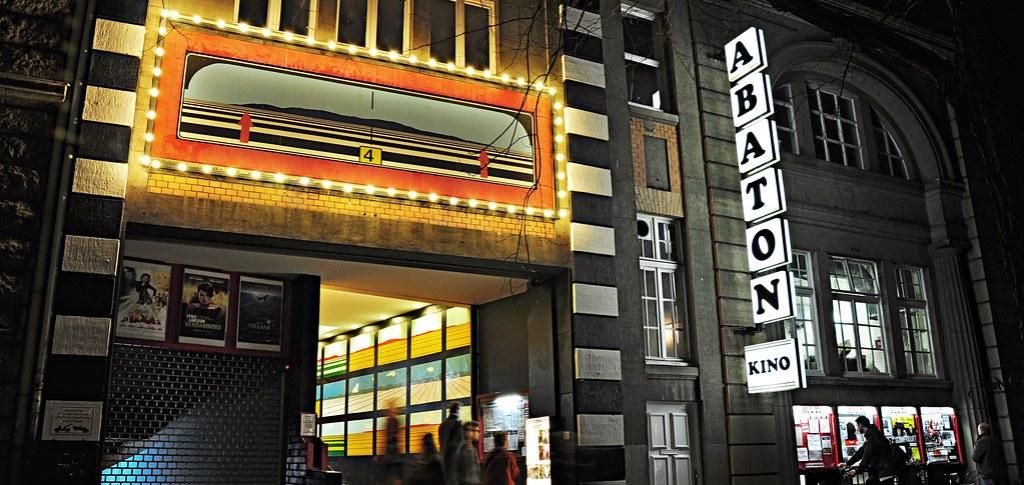 DE_Abaton Kino_Hamburg