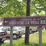 06-Viajefilos-en-Alcala-de-la-Selva-01