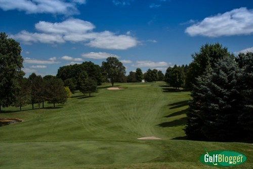 Hills Heart of the Lakes GC-2160