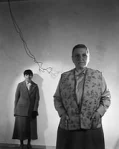 Lust-4-Life Blog Paris Gertrude Stein Beaton Kunst