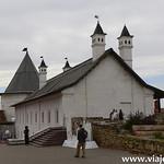2 Viajefilos en Kazan 052