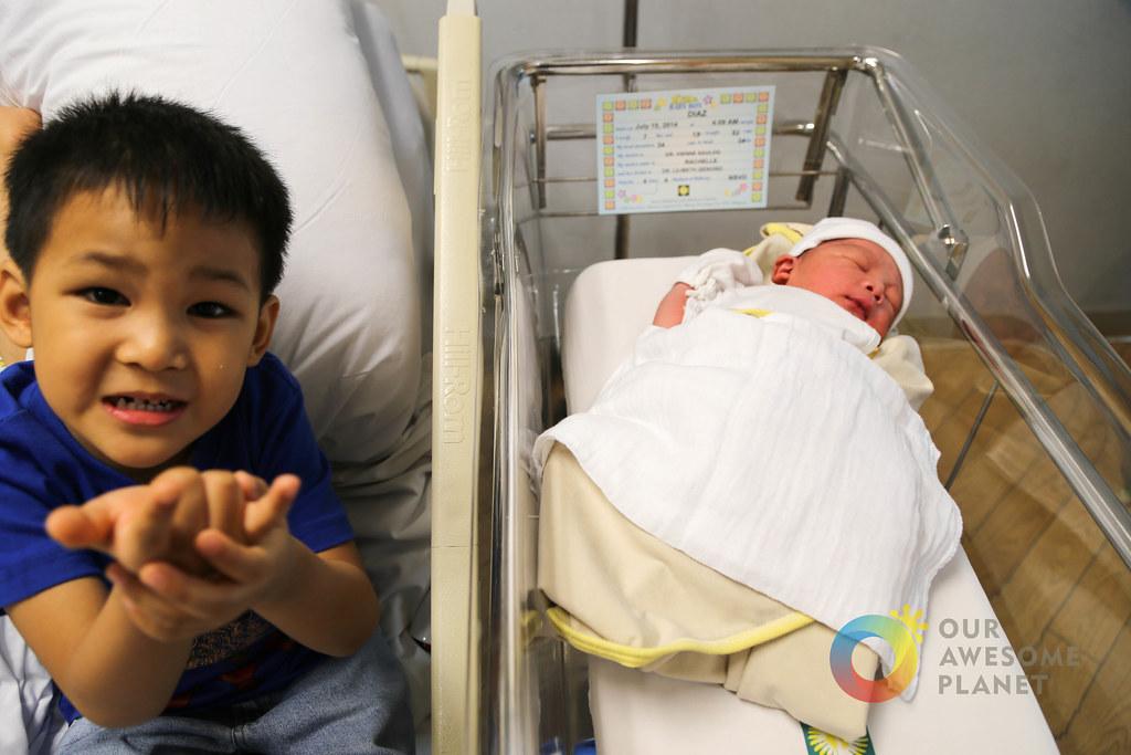 The Birth of Ysrael Gabriel Uy Diaz-221.jpg