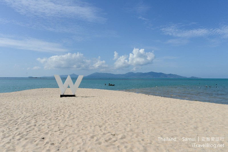 The 21 Best 5 Star Luxury Hotels In Koh Samui Recommendation By
