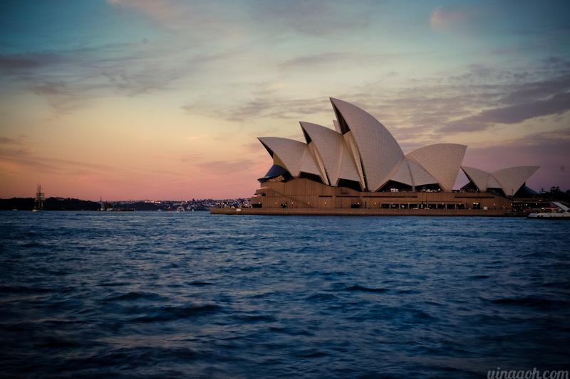 Sydney-72