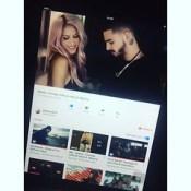 👑Carpe Diem💎This is my world🌎Shakira-chantaje ft Maluma#spotify #music #ipadpro #🎧.