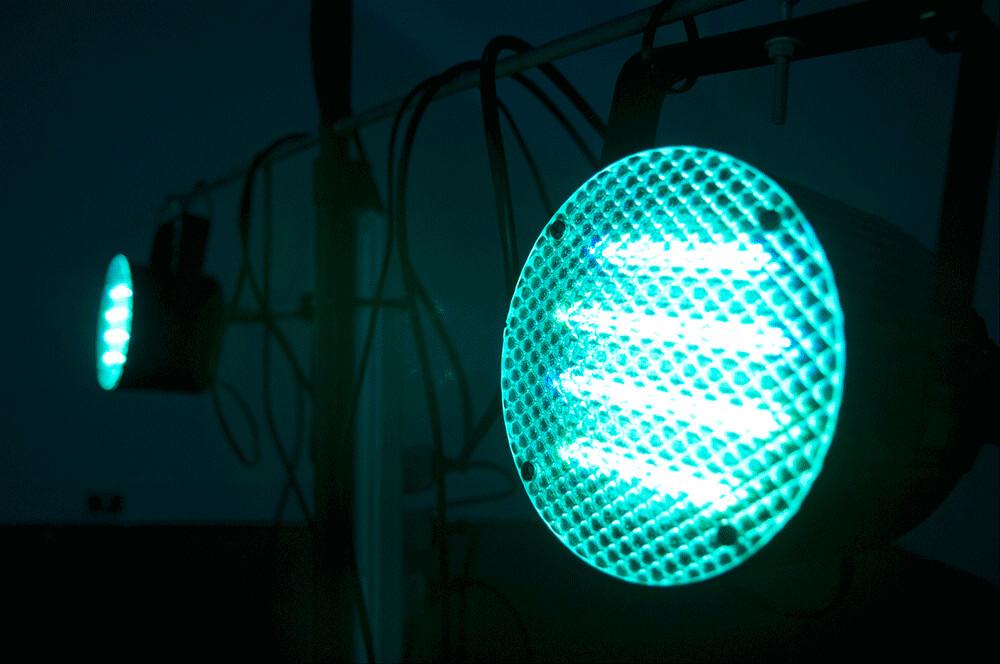 lighting_20140522_001