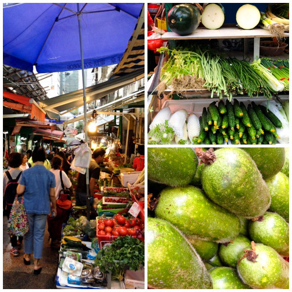 Hong Kong Wet Market Collage.jpg