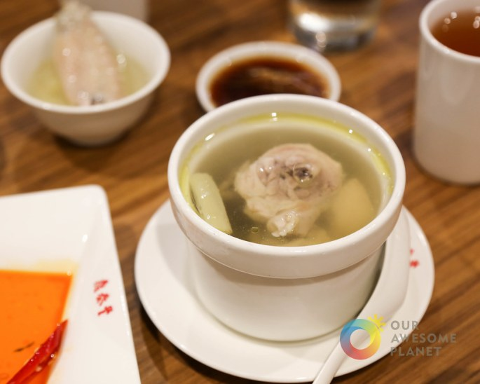 Din Tai Fung-40.jpg