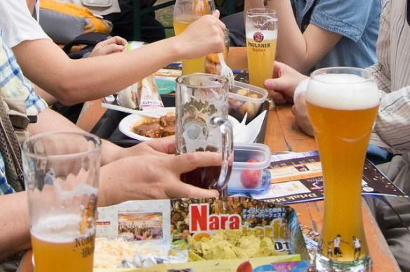 奈良オクトーバーフェストblog-2.jpg