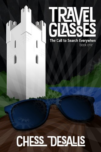 Travel_Glasses_Cover_300dpi_1600_by_2400